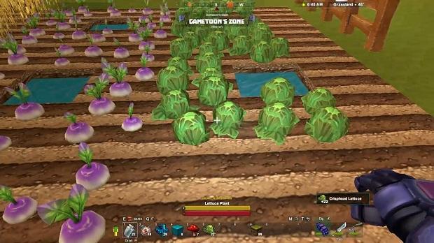creativerse-farm-07
