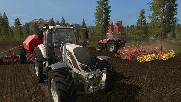 farming-simulator-17-spec