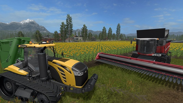 farming-simulator-17-trailer