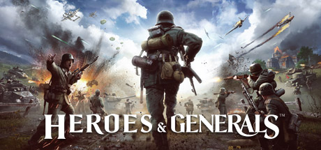 heroes-and-generals