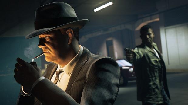 mafia-iii-trailer
