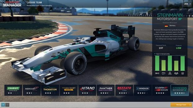 motorsport-manager-spec