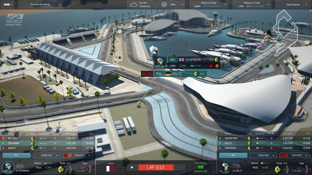 motorsport-manager-trailer