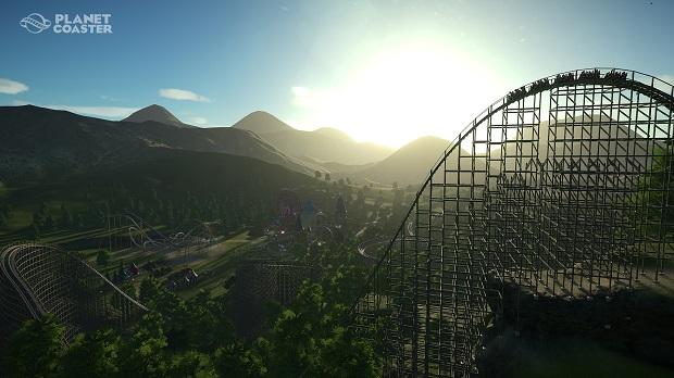 planet-coaster-spec