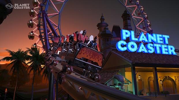 planet-coaster-trailer