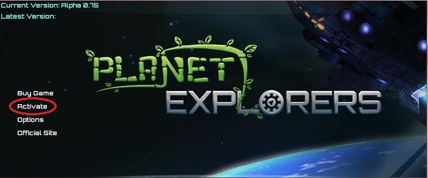 planet-explorers-activate-01