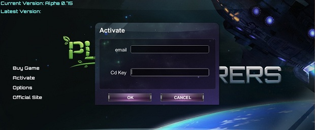 planet-explorers-activate-03