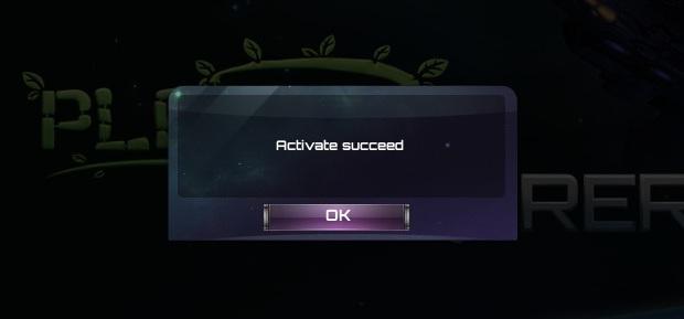 planet-explorers-activate-04