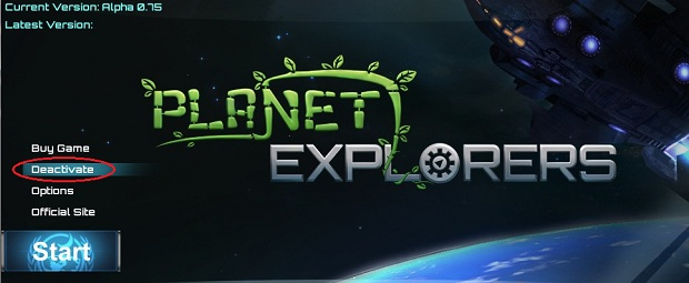 planet-explorers-activate-05
