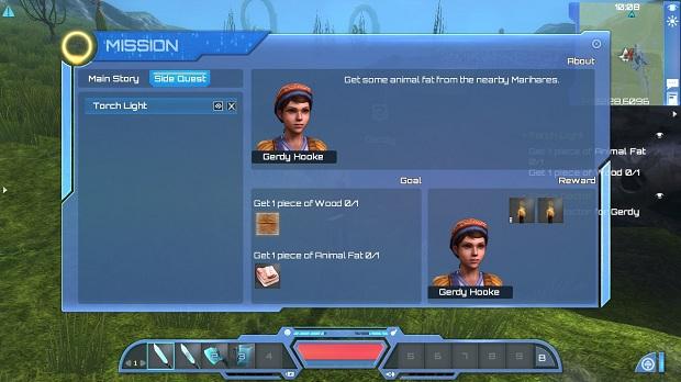 planet-explorers-mission