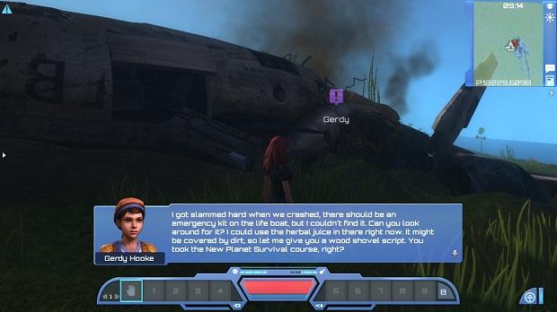 planet-explorers-story-mode-01