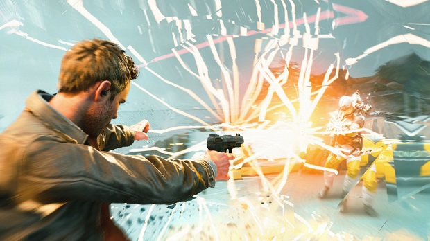 quantum-break-trailer