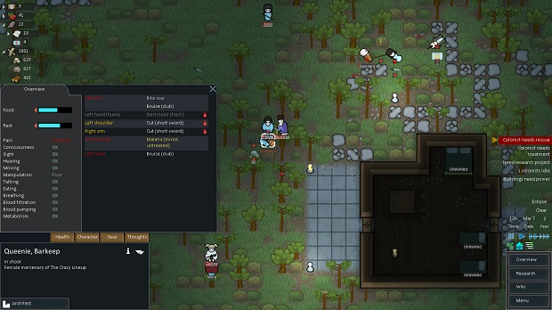 rimworld-trailer