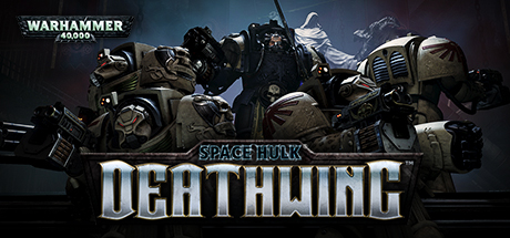 space-hulk-deathwing