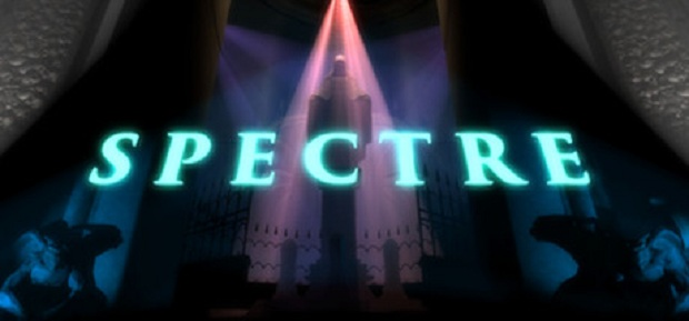 spectre-buy