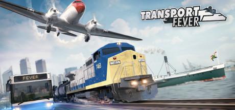 transport-fever