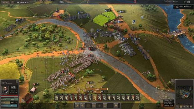 ultimate-general-civil-war-trailer