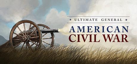 ultimate-general-civil-war