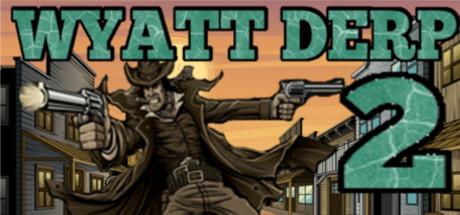 wyatt-derp-2-peacekeeper