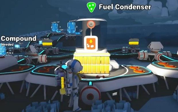astroneer-fuel-condenser-01