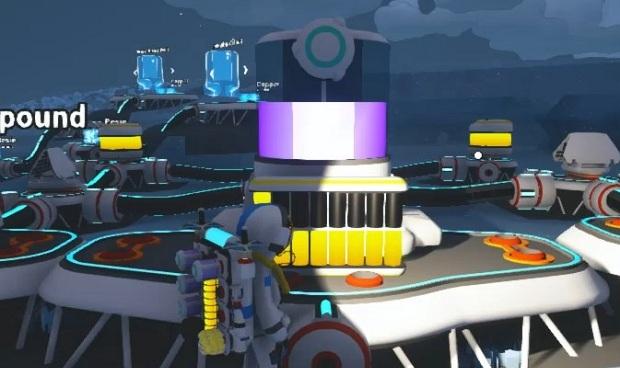 astroneer-fuel-condenser-02