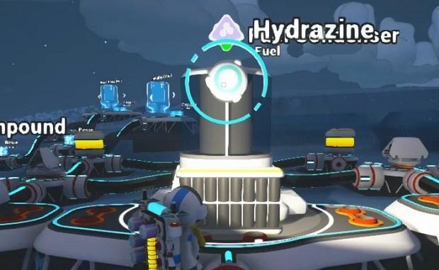 astroneer-fuel-condenser-03