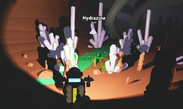 astroneer-fuel-condenser-04