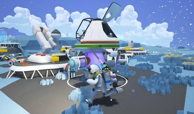 astroneer-fuel-condenser