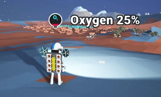 astroneer-oxygen-01