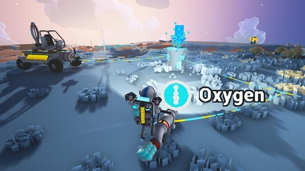 astroneer-oxygen-06