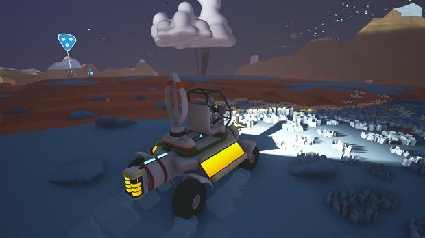 astroneer-oxygen-09