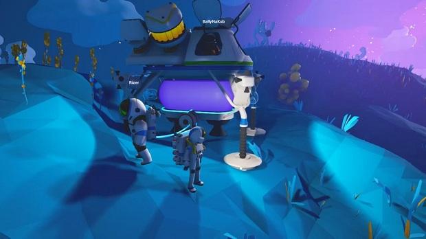 astroneer-oxygen