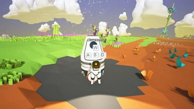 astroneer-play-online-01