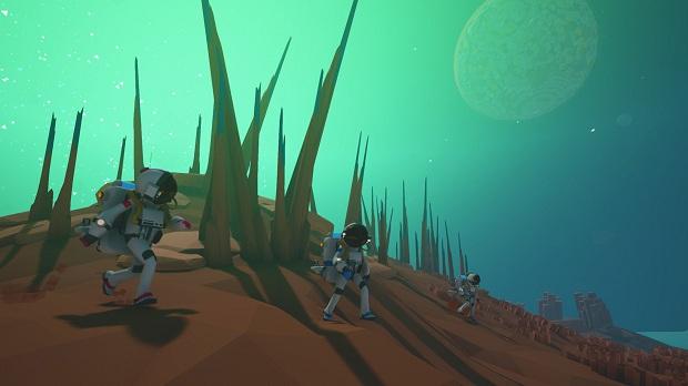 astroneer-play-online