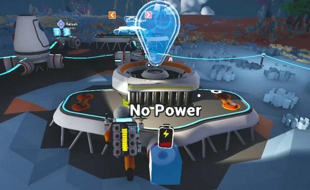 astroneer-power-01