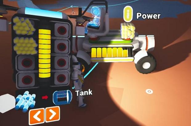 astroneer-power-04
