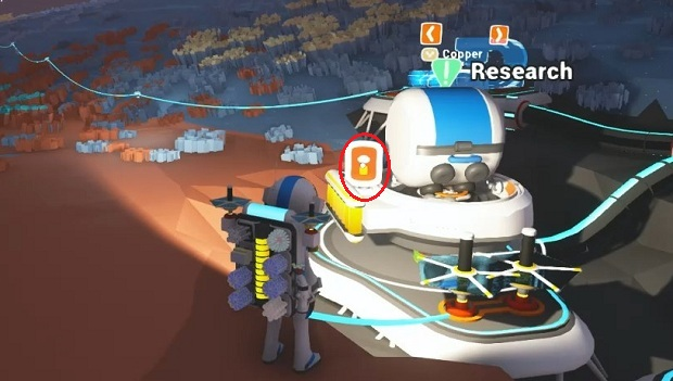 astroneer-research-01