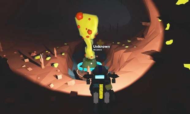 astroneer-research-03
