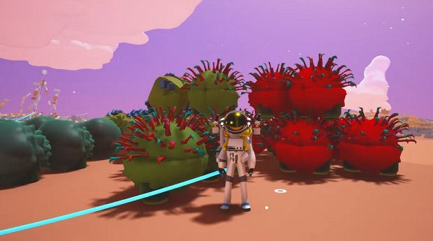 astroneer-research-04