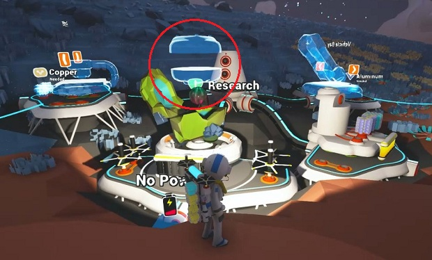 astroneer-research-05