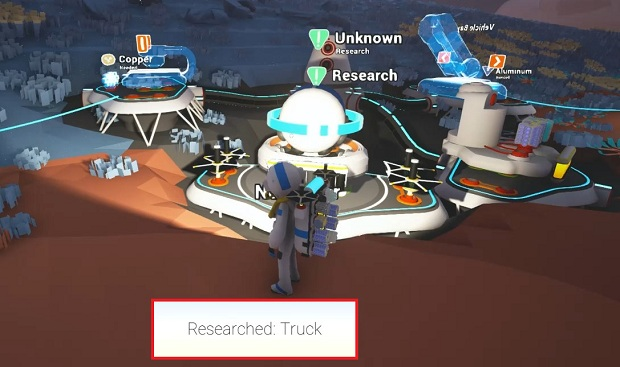 astroneer-research-06