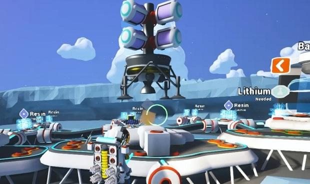 astroneer-trade-platform-02