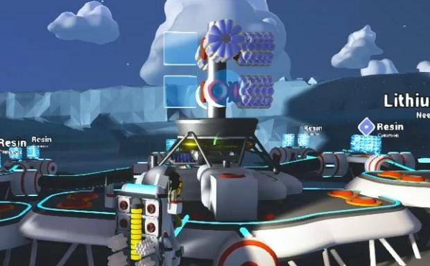 astroneer-trade-platform-03