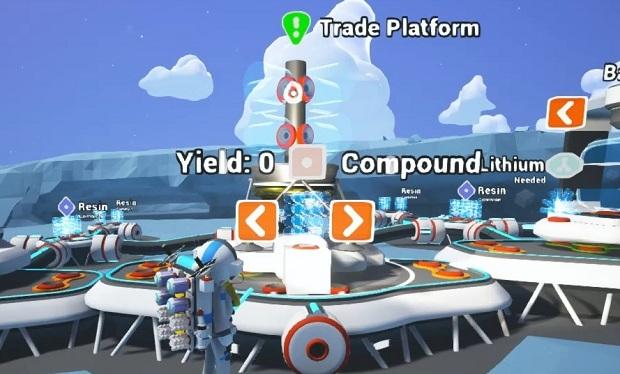 astroneer-trade-platform