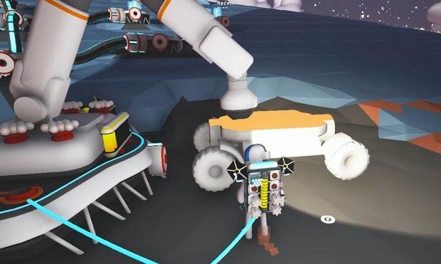 astroneer-vehicle-bay-01