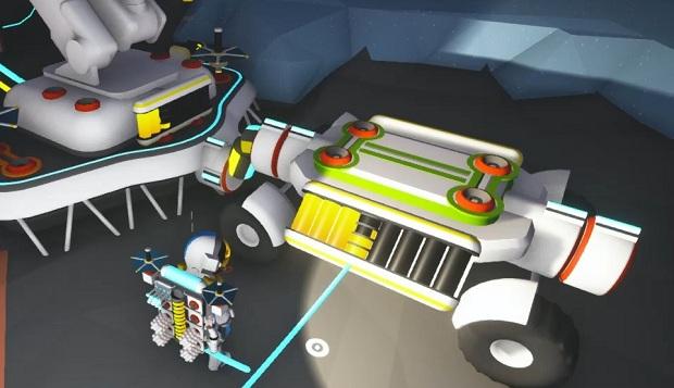 astroneer-vehicle-bay-02