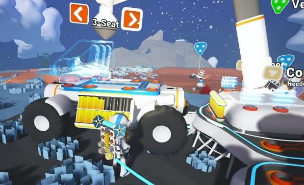 astroneer-vehicle-bay-03