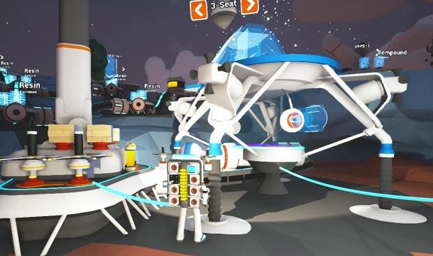 astroneer-vehicle-bay-04