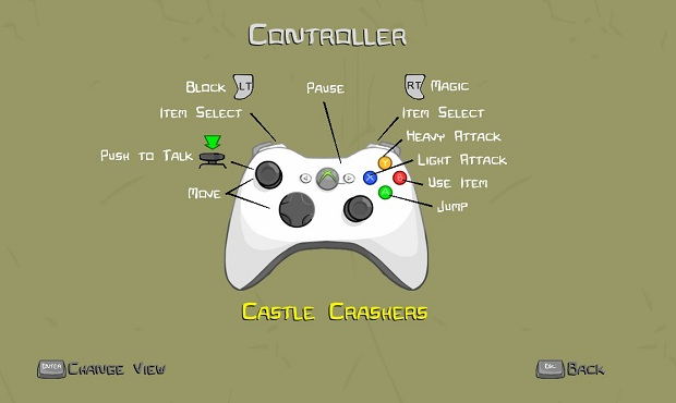 castle-crashers-control-01