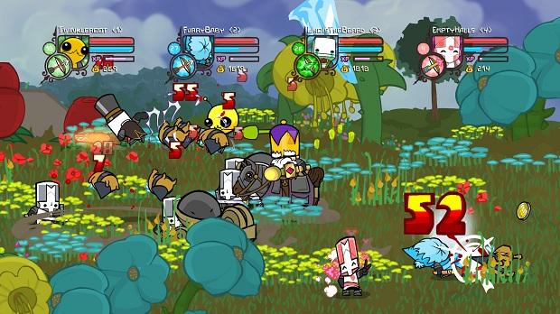 castle-crashers-control